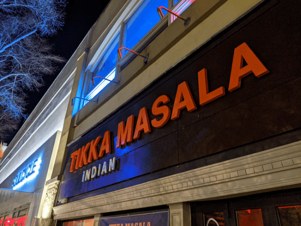 Indian-restaurant-in-Bethesda-Best -take-out-food-in Bethesda-MD