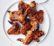 spicy-tandoori-wings