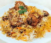 chief-special-biryani