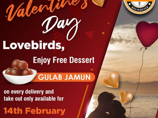 valentine's-day-2021-special-offers-in-tikka-masala